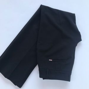 Like New Bootcut Trousers Size 2